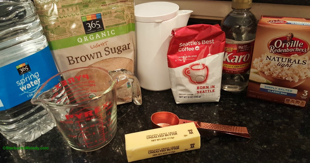 2 - 1 - 20160130_144238[1] getting ready to make SBC coffee drizzle.jpg