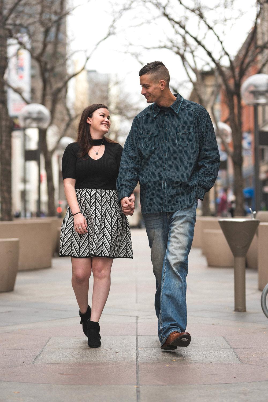 Lisa&Logan-7.jpg
