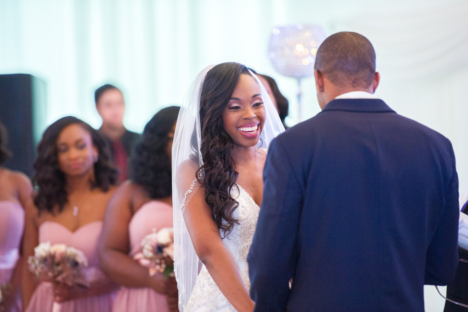 TheJacksonsWedding_03_16_18-158-1.jpg