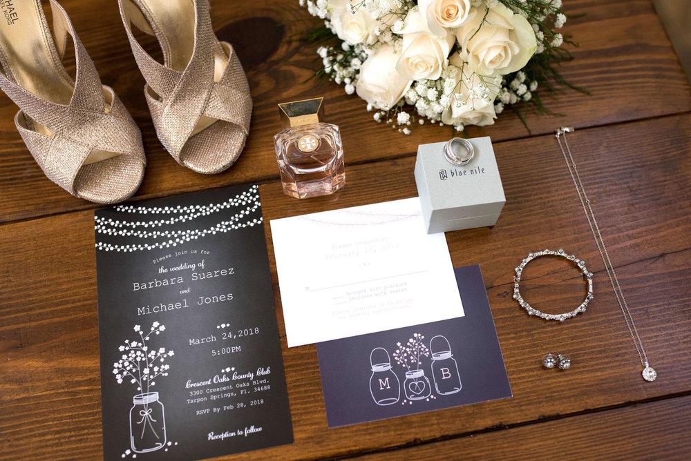 Mike_&_Barbaras_Wedding_3_24_2018-37.jpg
