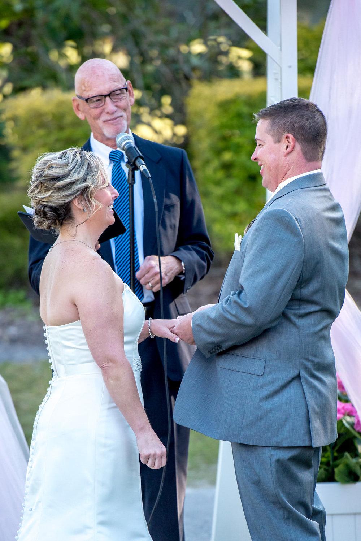 Mike_&_Barbaras_Wedding_3_24_2018-166.jpg