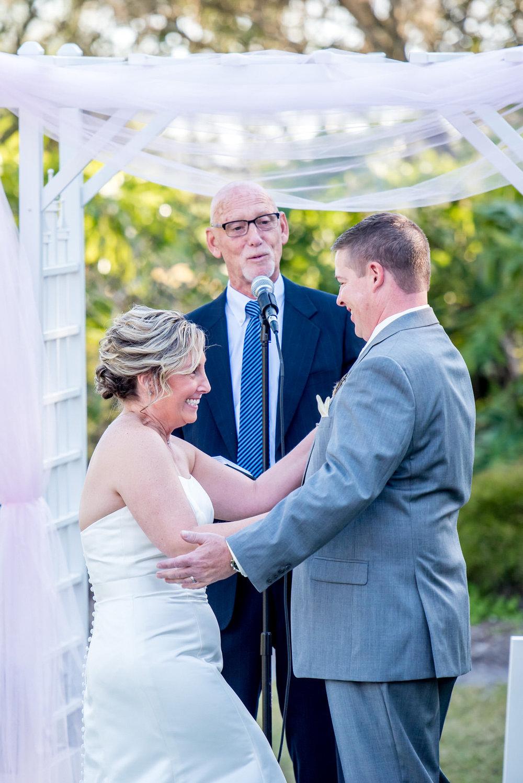 Mike_&_Barbaras_Wedding_3_24_2018-173.jpg