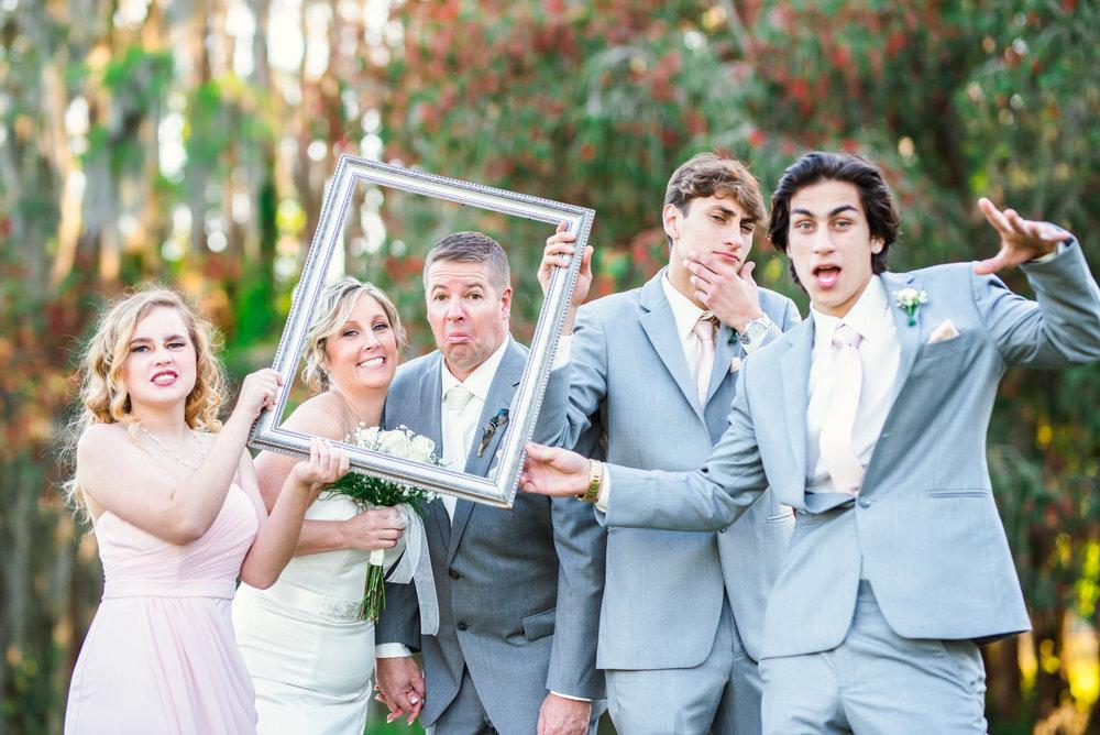 Mike_&_Barbaras_Wedding_3_24_2018-206.jpg