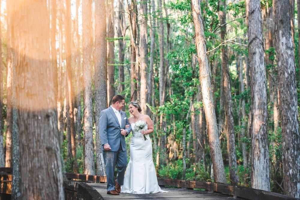 Mike_&_Barbaras_Wedding_3_24_2018-221.jpg