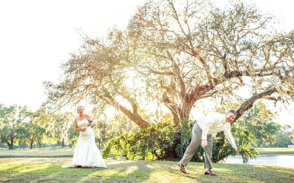Mike_&_Barbaras_Wedding_3_24_2018-210.jpg
