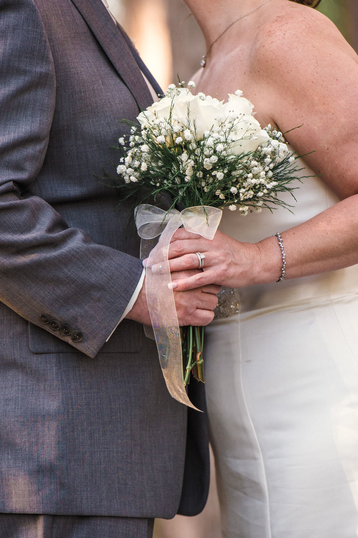 Mike_&_Barbaras_Wedding_3_24_2018-216.jpg