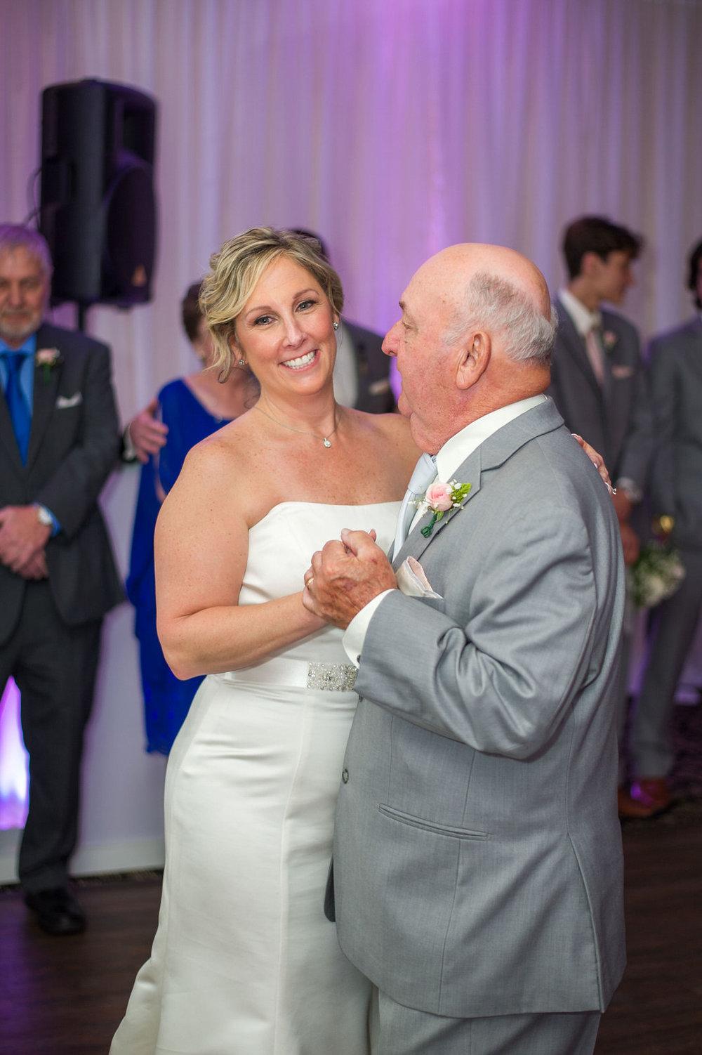 Mike_&_Barbaras_Wedding_3_24_2018-261.jpg
