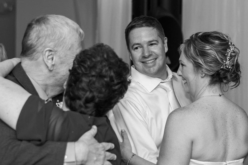 Mike_&_Barbaras_Wedding_3_24_2018-457.jpg