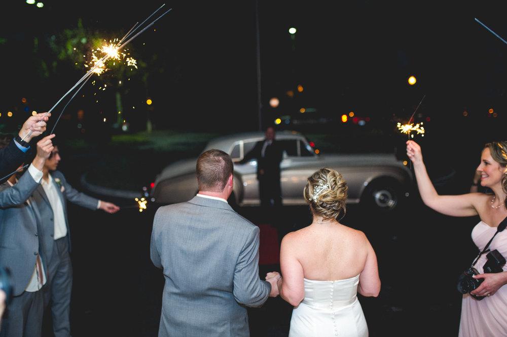 Mike_&_Barbaras_Wedding_3_24_2018-503.jpg