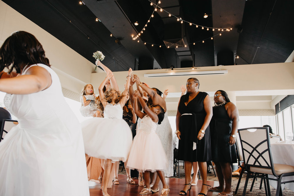 McNeile_Photography_Wedding_Tampa61.jpg