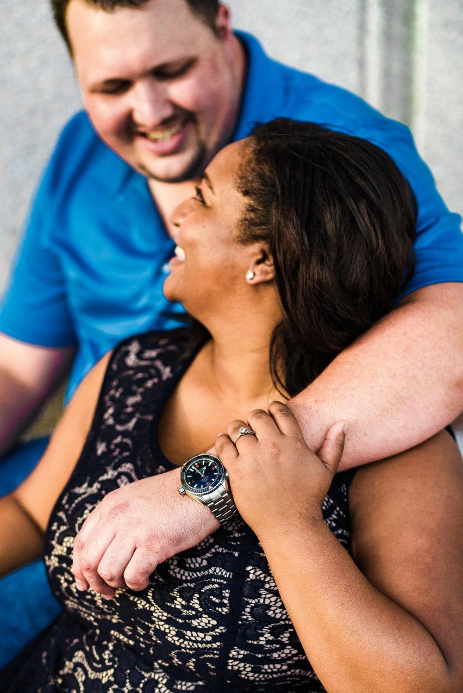 Adelsia&Jarrett(18of24).jpg
