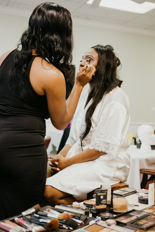 McNeile_Photography_Wedding_Tampa5-1.jpg