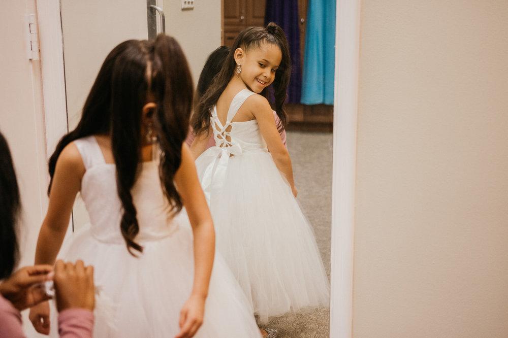 McNeile_Photography_Wedding_Tampa25-1.jpg
