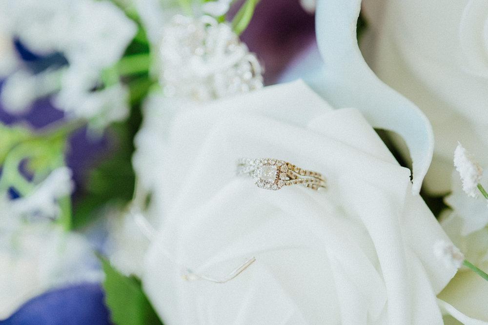 McNeile_Photography_Wedding_Tampa28-1.jpg