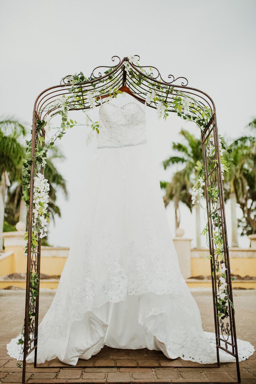 McNeile_Photography_Wedding_Tampa3-1.jpg