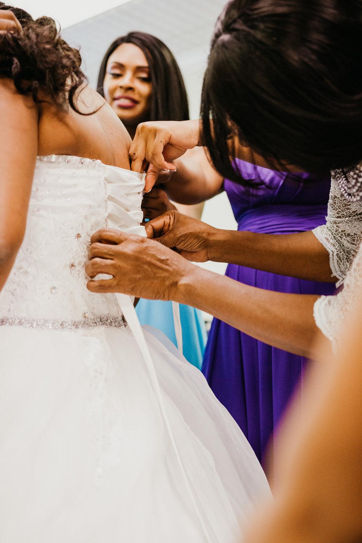 McNeile_Photography_Wedding_Tampa46-1.jpg