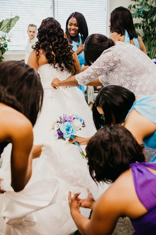 McNeile_Photography_Wedding_Tampa49-1.jpg