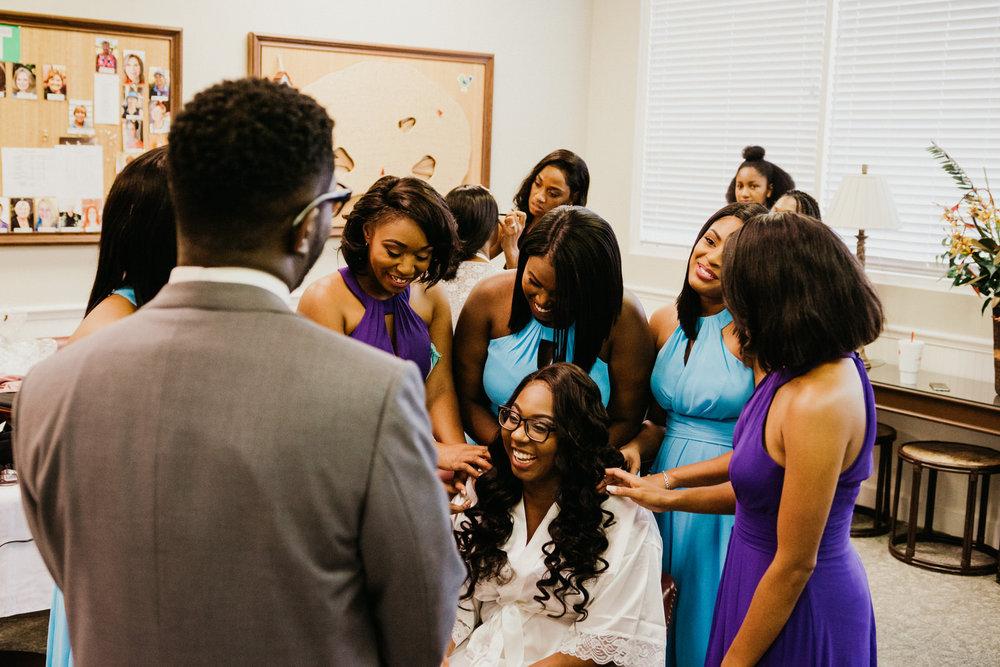 McNeile_Photography_Wedding_Tampa43-1.jpg