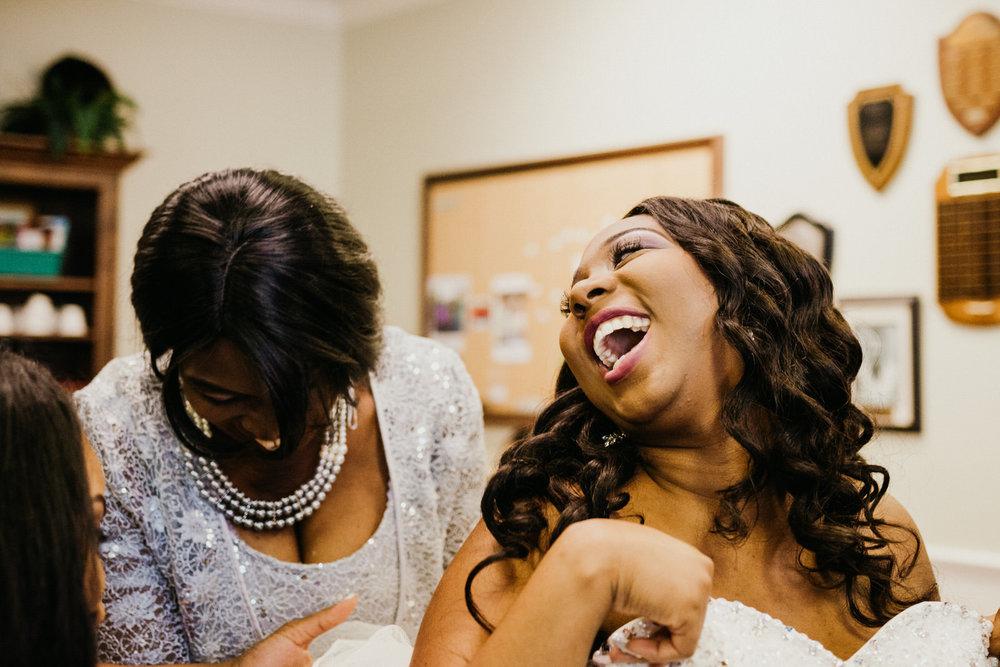 McNeile_Photography_Wedding_Tampa44-1.jpg