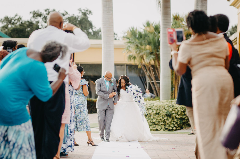 McNeile_Photography_Wedding_Tampa62-1.jpg