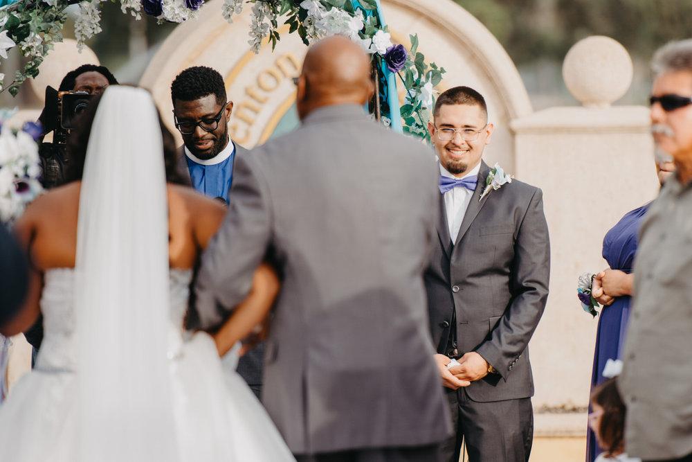 McNeile_Photography_Wedding_Tampa63-1.jpg