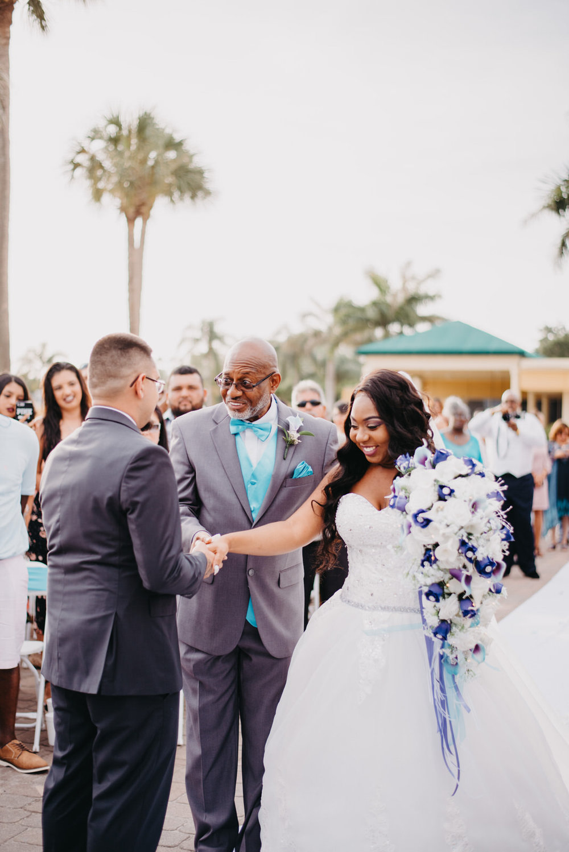 McNeile_Photography_Wedding_Tampa66-1.jpg