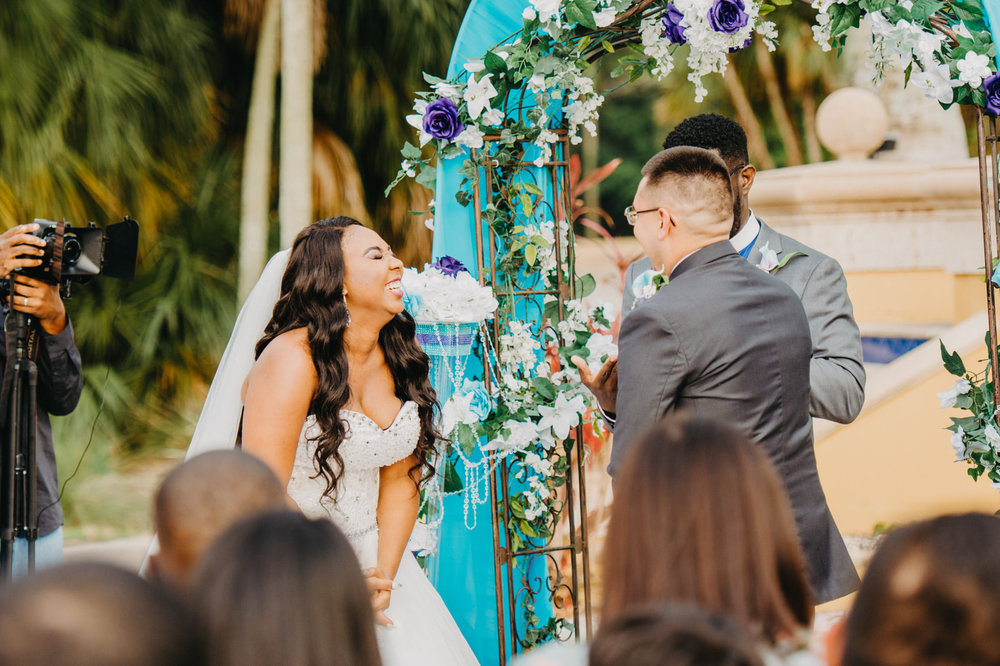 McNeile_Photography_Wedding_Tampa79-1.jpg