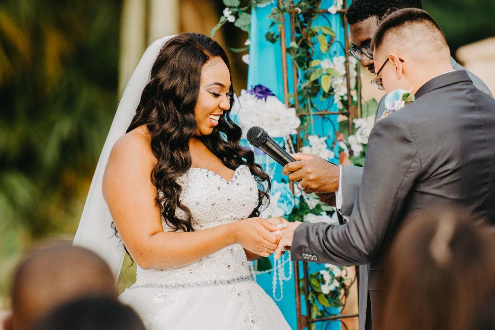 McNeile_Photography_Wedding_Tampa82-1.jpg