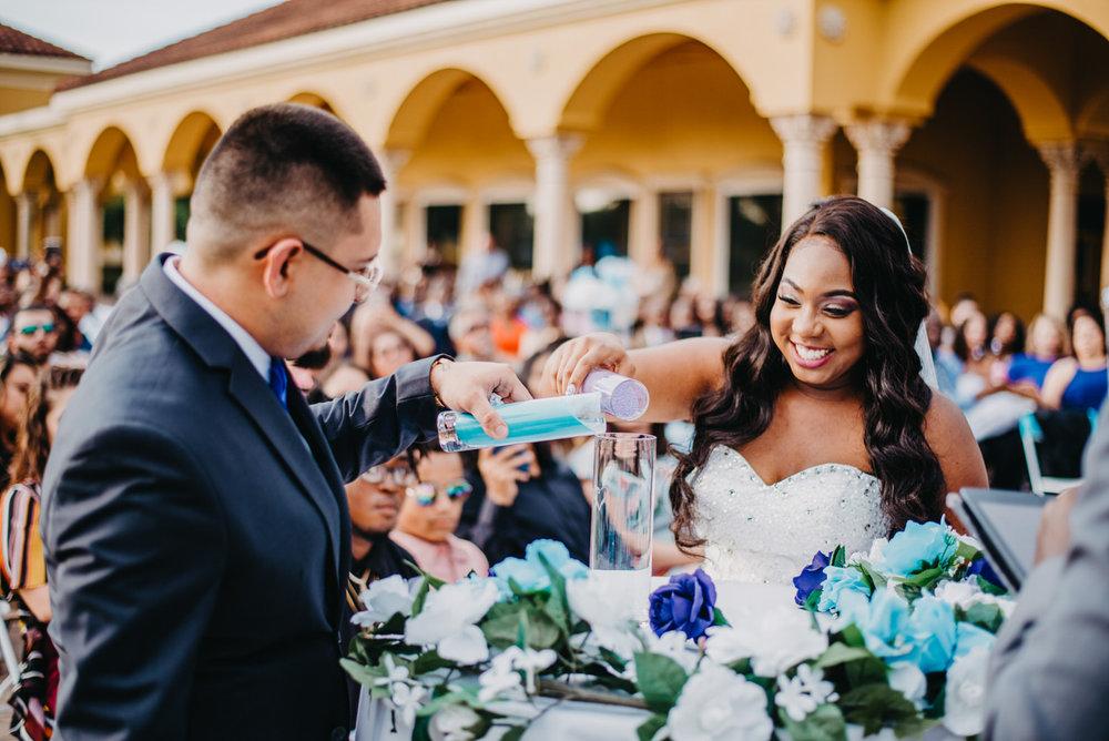 McNeile_Photography_Wedding_Tampa84-1.jpg