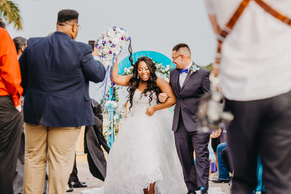 McNeile_Photography_Wedding_Tampa89-1.jpg
