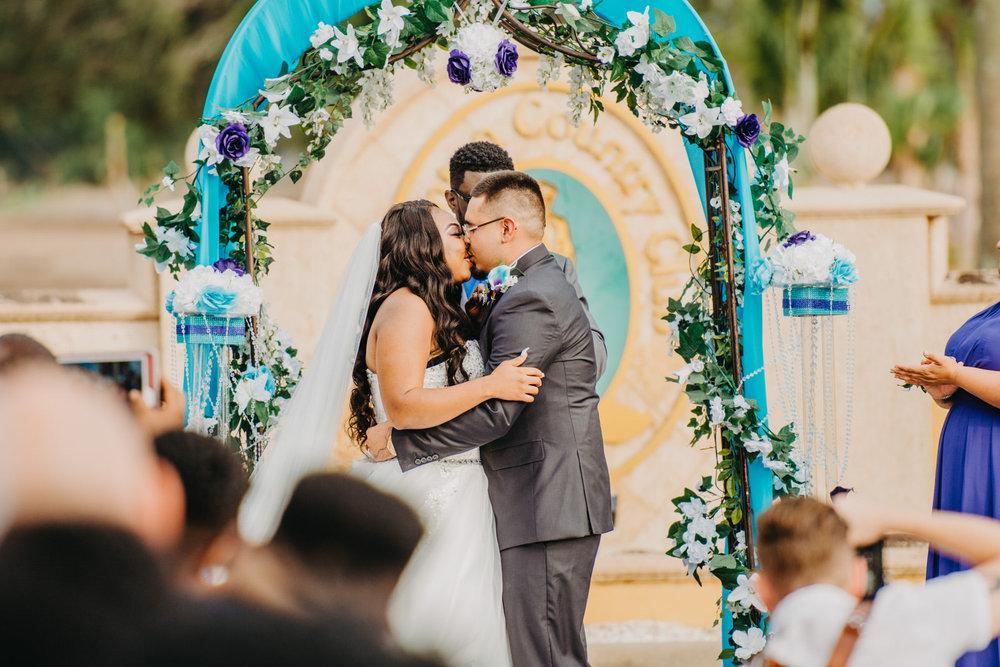 McNeile_Photography_Wedding_Tampa87-1.jpg