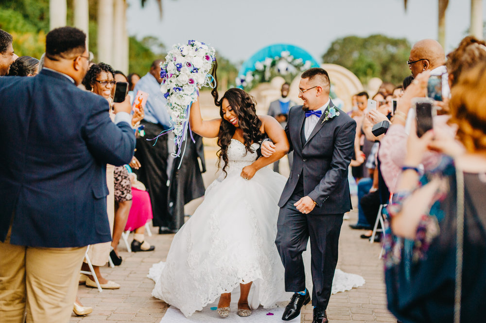 McNeile_Photography_Wedding_Tampa90-1.jpg