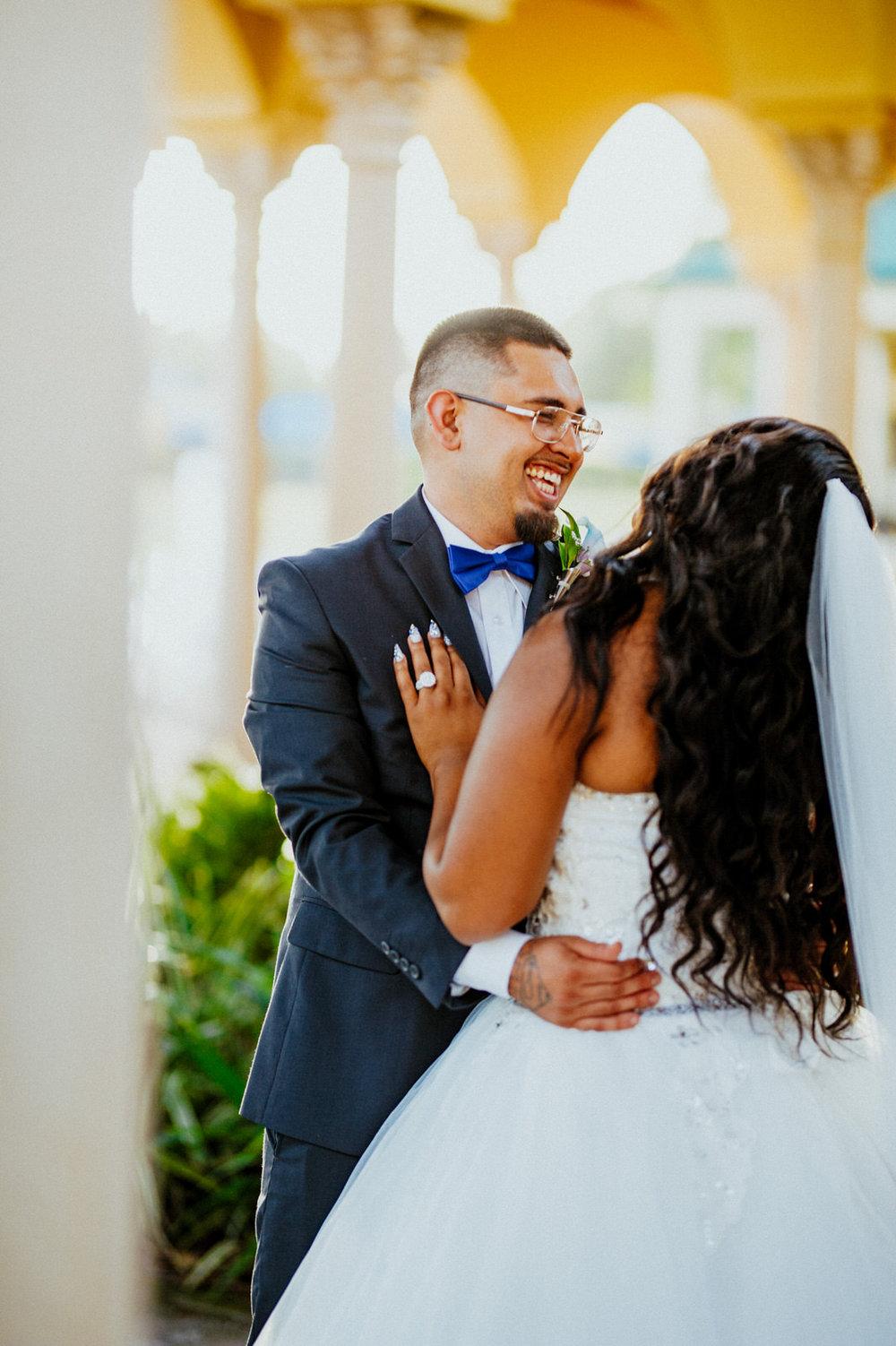 McNeile_Photography_Wedding_Tampa111-1.jpg