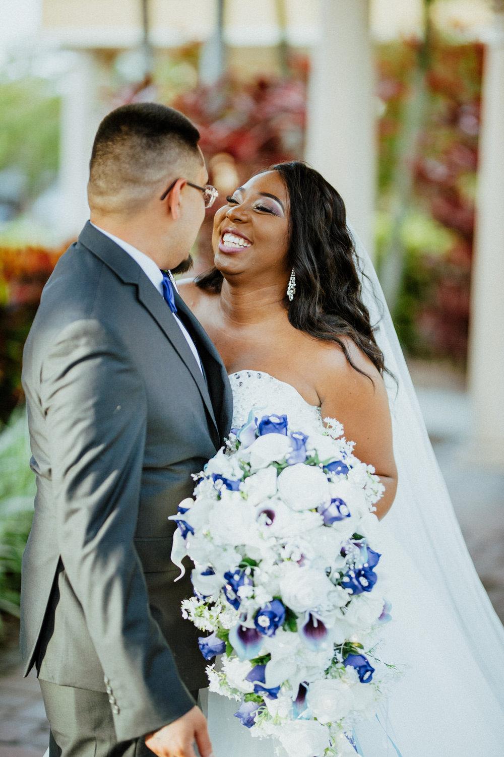 McNeile_Photography_Wedding_Tampa106-1.jpg