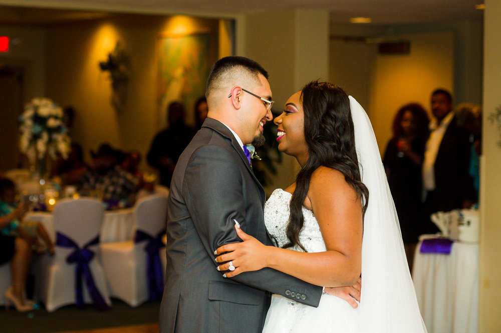 McNeile_Photography_Wedding_Tampa127-1.jpg