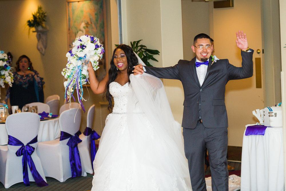 McNeile_Photography_Wedding_Tampa124-1.jpg