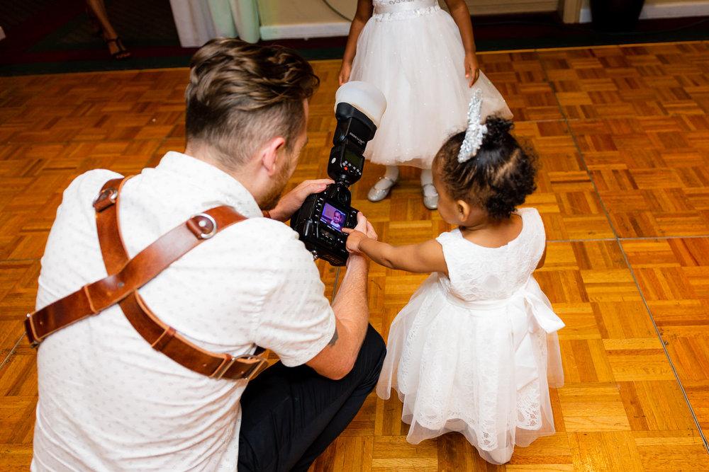 McNeile_Photography_Wedding_Tampa139-1.jpg