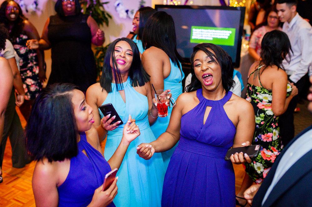 McNeile_Photography_Wedding_Tampa146-1.jpg