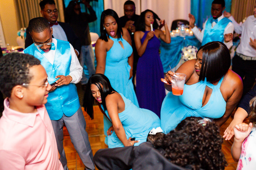 McNeile_Photography_Wedding_Tampa151-1.jpg