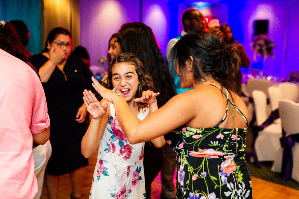 McNeile_Photography_Wedding_Tampa152-1.jpg