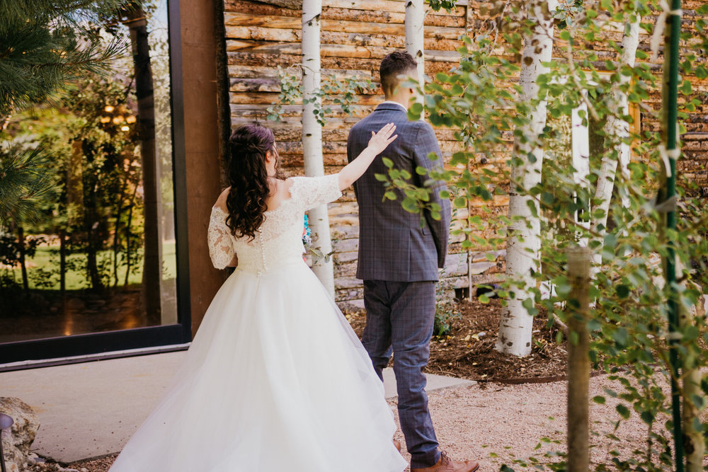 Lisa&Logan'sWeddingBlog13.jpg