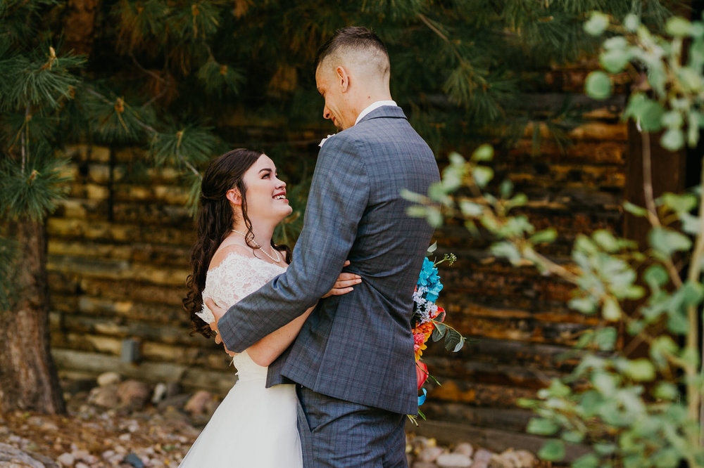 Lisa&Logan'sWeddingBlog16.jpg