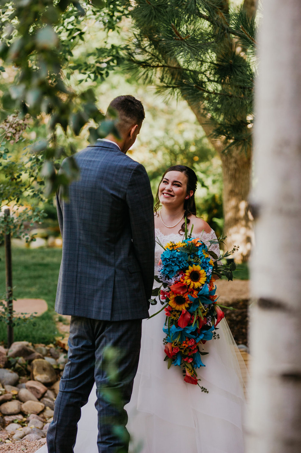 Lisa&Logan'sWeddingBlog18.jpg