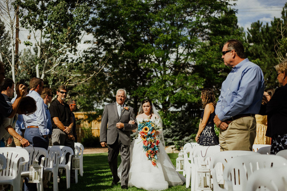 Lisa&Logan'sWeddingBlog25.jpg
