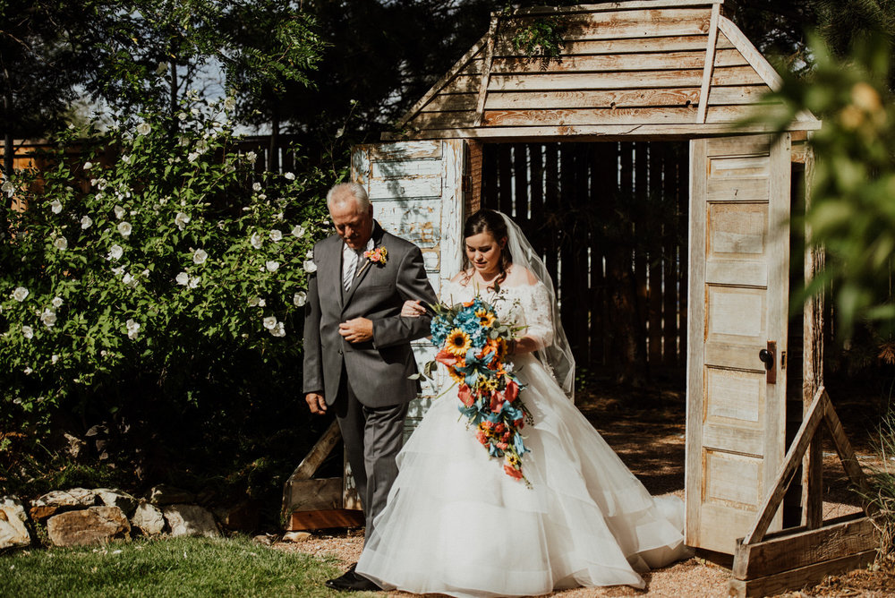 Lisa&Logan'sWeddingBlog24.jpg