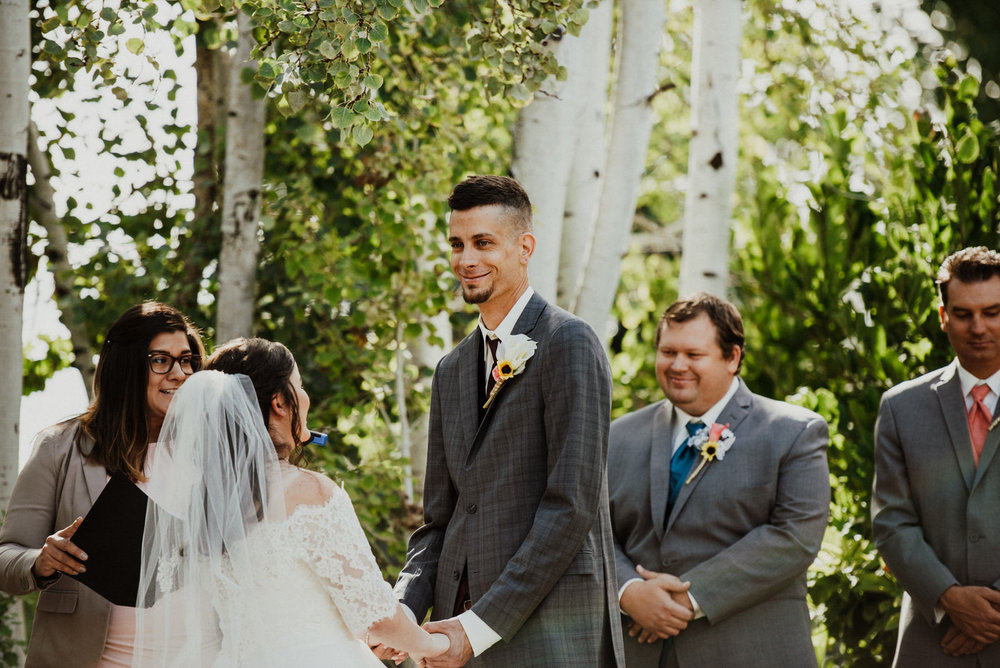 Lisa&Logan'sWeddingBlog27.jpg