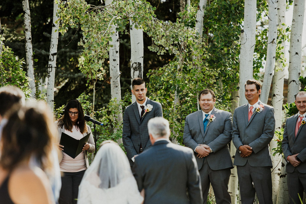 Lisa&Logan'sWeddingBlog26.jpg