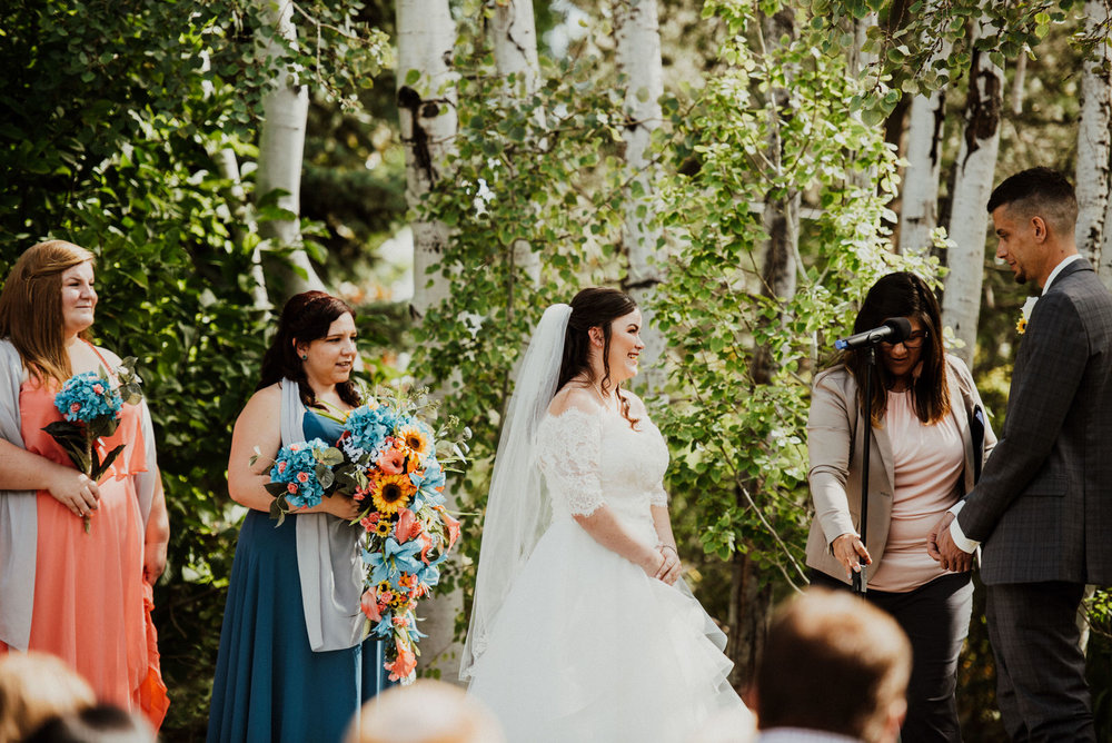 Lisa&Logan'sWeddingBlog28.jpg