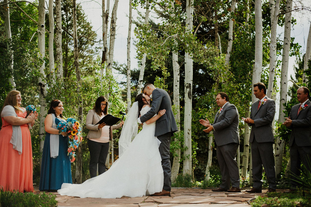 Lisa&Logan'sWeddingBlog31.jpg