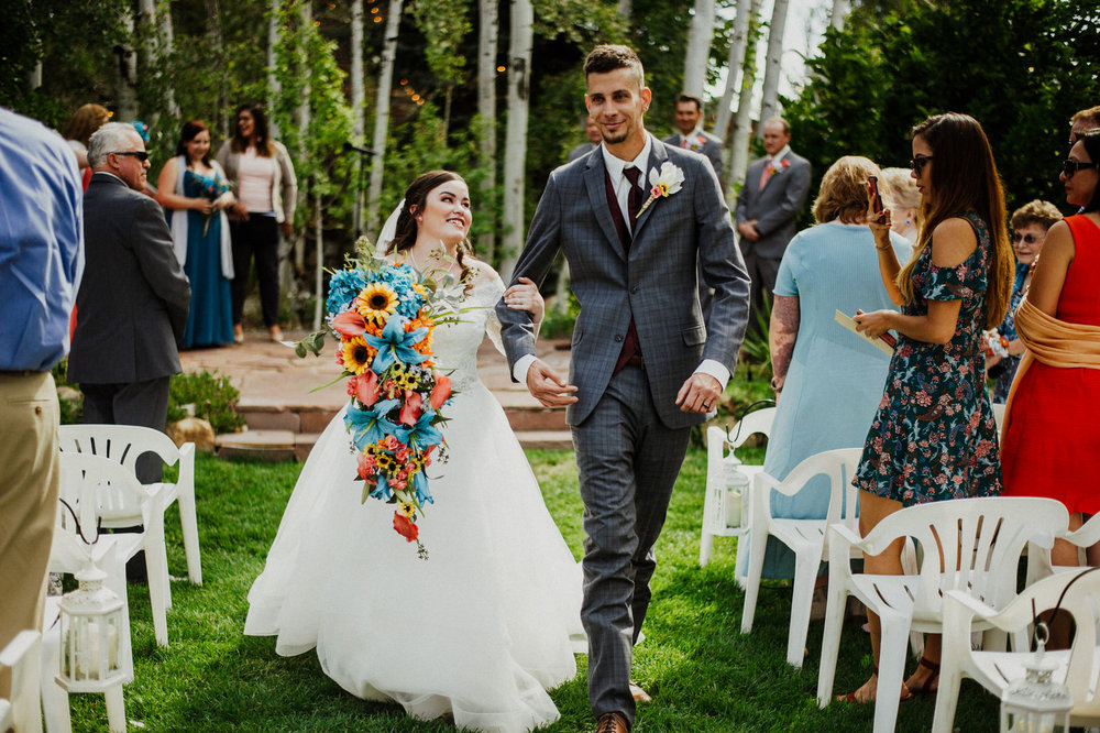 Lisa&Logan'sWeddingBlog33.jpg